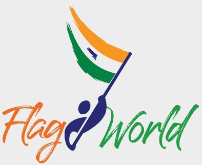 FLAG WORLD – Advertising | Feather | Tear Drop | Logo | International Country | Giant | Table | Bunting | Embroidery | Embroidered | Flag | Flags | windsocks | exporters | manufacturers | manufacture | printing | Mumbai | Maharashtra | India